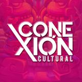 Profile for conexionculturalmex