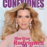Profile for Conexiones Internacional