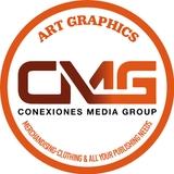 Profile for Conexiones Media Group
