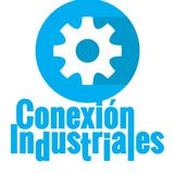 Profile for Conexión Industriales