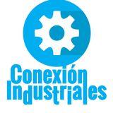 Profile for Conexión Industriales