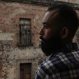 Profile for Conexo Rabbietas