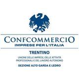 Profile for Confcommercio Alto Garda e Ledro
