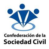 Profile for Confederación de la Sociedad Civil