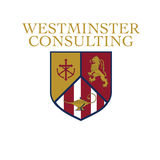 Profile for Westminster Consulting