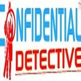 Profile for Confidential Detective