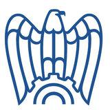 Profile for Confindustria Trento