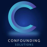 Profile for confoundingsolutions