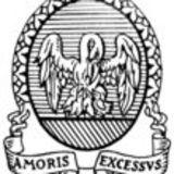 Profile for Congrega della Carità Apostolica