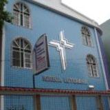 Paróquia Evangélica Luterana Esperança