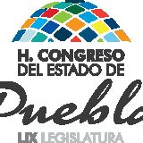 Profile for  H. Congreso  de Puebla