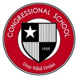 Profile for congressionalschools