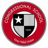 Profile for Congressional School