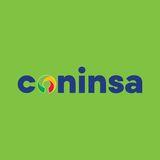 Profile for Coninsa Ramón H