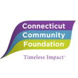 Profile for Connecticut Community Foundation