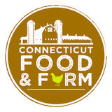 Profile for Connecticut Food and Farm
