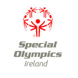 Profile for Special Olympics Ireland