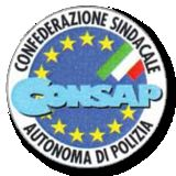 Profile for consapnazionale