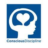 Profile for Conscious Discipline