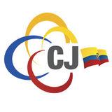 Profile for Consejo de la Judicatura