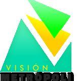 Profile for consejovisionmetropoli