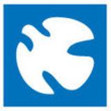 Profile for Conselho Paz