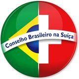 Profile for Conselho Brasileiro na Suíça