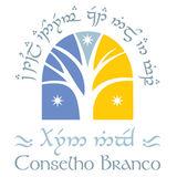 Profile for Conselho Branco Sociedade Tolkien