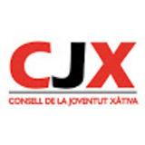 Profile for Consell de la Joventut de Xàtiva