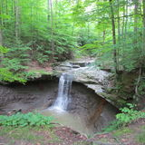 Profile for Conservancy for Cuyahoga Valley National Park