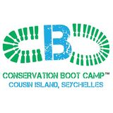 Conservation Boot Camp