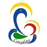 Profile for Consolata