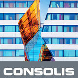 Profile for Consolis