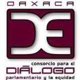 Profile for consorciooaxaca