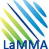 Profile for Consorzio LaMMA