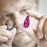 Profile for CONSTANTIN WILD - GEMS. TRUST. WILD. - Fine Gemstones
