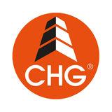 Profile for CHG /// Vivir la Vida