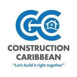 Profile for ConstructionCaribbean