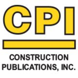 Profile for Construction Publications, Inc