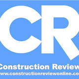Profile for Construction Review
