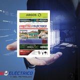 Profile for construelectrico9