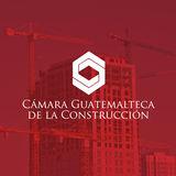 Profile for Cámara Guatemalteca de la Construcción