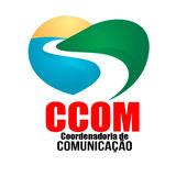 Profile for CONSTRUINDO UM NOVO TEMPO URUÇUI