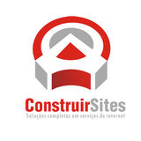 Profile for Construir Sites