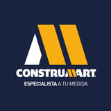 Guía de Productos 2017-2018 (Z1) by Construmart - issuu 2b782c94aa4a4