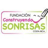 Profile for Fundación Construyendo Sonrisas en CR