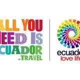 Profile for Consulado del Ecuador en la Haya