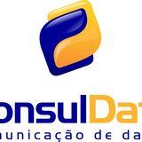 Profile for ConsulData Comunicação de Dados