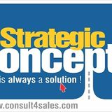 Profile for consult4sales.seo