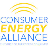 Profile for Consumer Energy Alliance